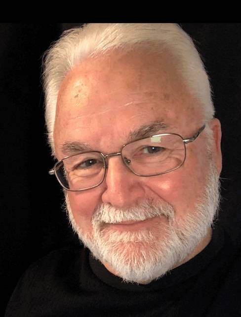 Chiles Appointed Director of Music, Worship and Art for Alton Church